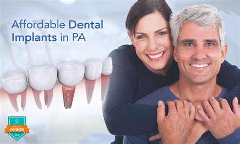 Affordable Dental Implants Philadelphia Pa Dental. Air Force Institute Of Technology Ranking. Adwords Online Classroom Common Shoulder Pain. Pacific Coast Cichlid Association. Call Center Consulting Services. Nerc Reliability Standards Advanced Air Care. Car Insurance Liability Only. Management Training Programs Nyc. Spicejet Customer Service Fluid Flow Sensors