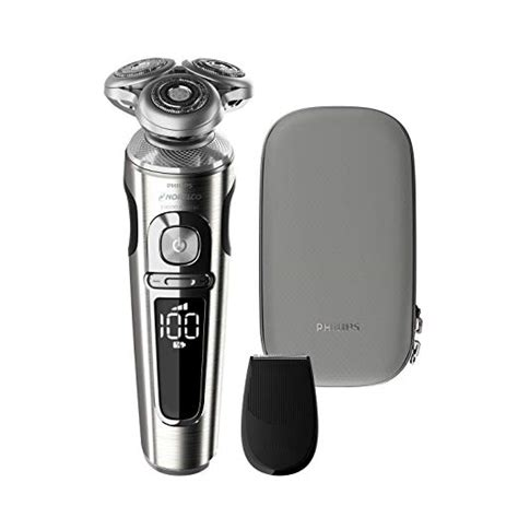 electric shavers men reviews buyers guide