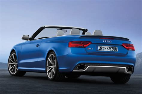 Audi Rs5 Hd Picture by Cars Hd Wallpapers 2014 Audi Rs5 Best Hd Picture