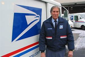 Keeping up appearances usps news link for Best shoes for letter carriers