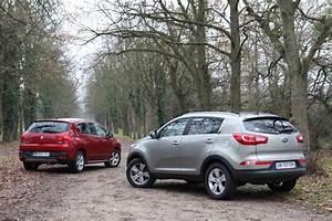 Garage Peugeot Narbonne : forum du kia sportage iii et iv comparatif peugeot 3008 ~ Gottalentnigeria.com Avis de Voitures