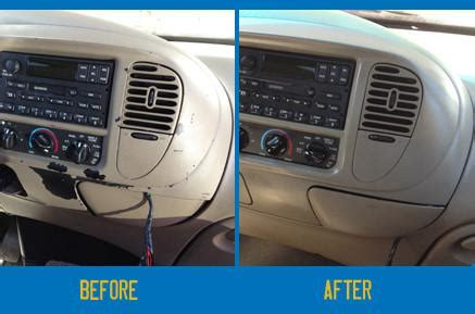 car interior spray paint car restoration paint interior exterior auto paint