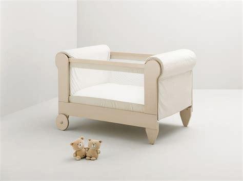 lettini e culle per neonati oltre 25 fantastiche idee su lettini per bambini su