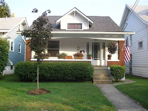chicago bungalow house plans file bungalow jpg wikimedia commons