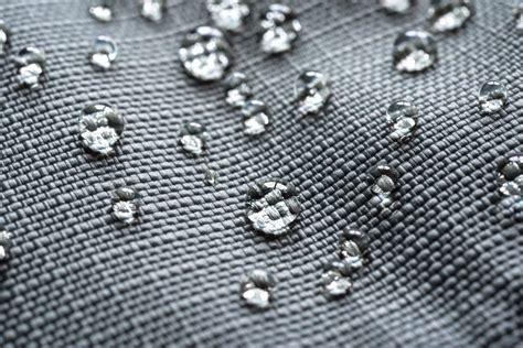 water repellent coating au superhydrophobic coatingcomau