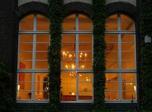 Bei Gewitter Fenster Auf Kipp : fenster bei nacht foto bild architektur architektur bei nacht motive bilder auf fotocommunity ~ Buech-reservation.com Haus und Dekorationen