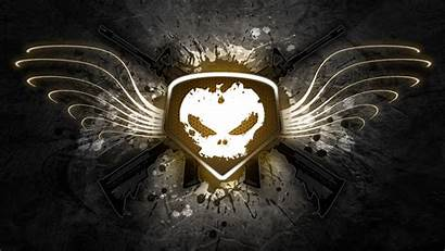 Skull Wallpapers Cool 1080 Px