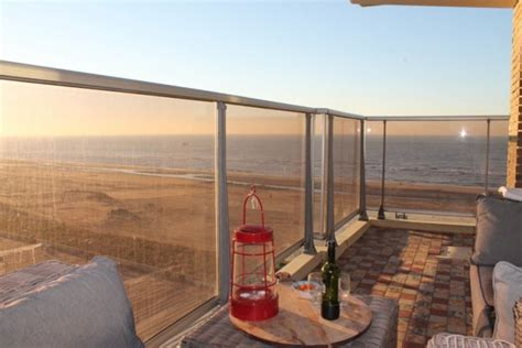 apartment sunset ferienwohnung  zandvoort mieten