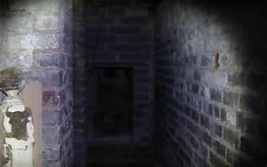 Man Discovers Secret Dungeon In His New House