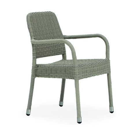 chaise avec accoudoirs chaises avec accoudoirs conceptions de maison blanzza com