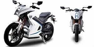 Mengulas 6 Fakta Mengenai Sepeda Motor Listrik Yang Wajib