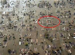 What To Do When The Basement Floods by Funny Flood Jpg Photo By Malicitator Photobucket