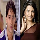Pooja Sharma And Shaheer Sheikh Dating   500 x 500 jpeg 51kB