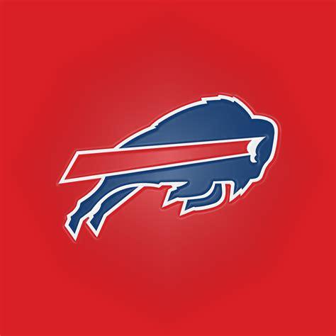 Buffalo Bills Wallpaper Hd Buffalo Bills Logo Wallpaper Wallpapersafari