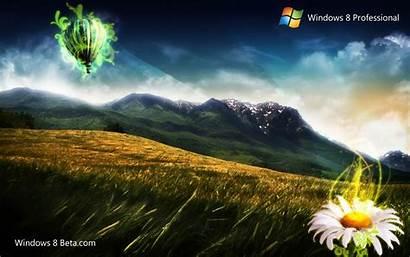 Windows Wallpapers Background Backgrounds Cool Desktop Computer