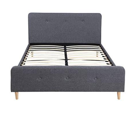 divano roma furniture mid century modern linen fabric