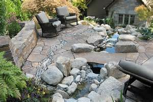do it yourself patio designs johnson patios design