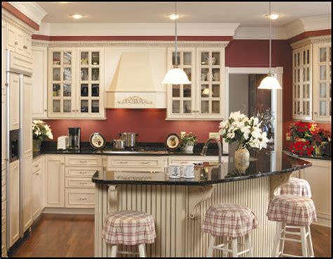 kitchen cabinets  crystal river kitchen remodeling