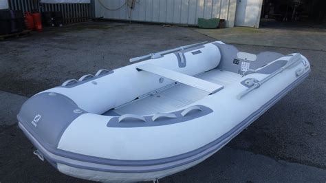 Aluminum Boats Prices by Aluminium Boat Trailer Prices Upcomingcarshq