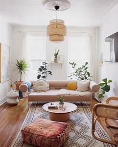 60, Delightful, Family, Room, Ideas, And, Designs, U2014, Renoguide
