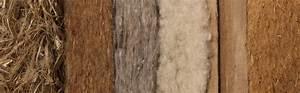 Dämmung Mit Holzfaserplatten : holzfaserd mmung ~ Lizthompson.info Haus und Dekorationen
