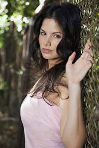 Katrina Law wallpapers, Celebrity, HQ Katrina Law pictures ...
