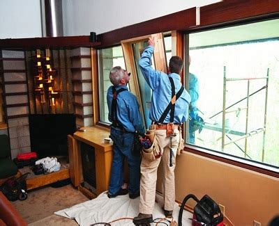 Professional Drapery Installation by Professional Window Installation A Step By Step Guide To