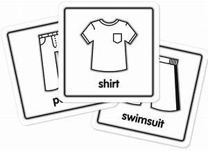 free printable clothing clip art 39 With free printable clothing labels