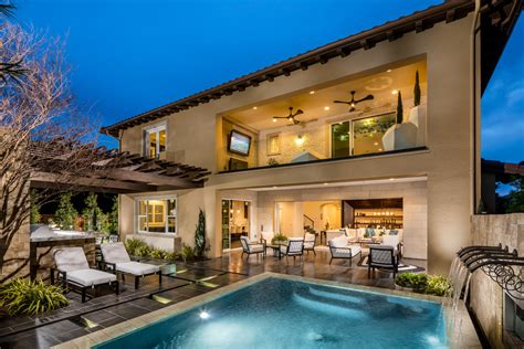 homes  brentwood ca  construction homes toll brothers