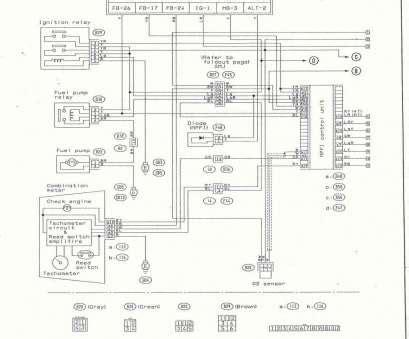 nest wiring schematic wiring diagram
