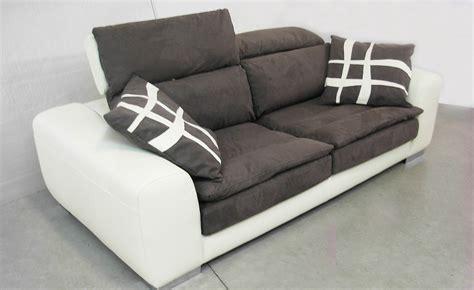 Divani E Divani Parma by Divani Usati Parma Home Design Ideas Home Design Ideas
