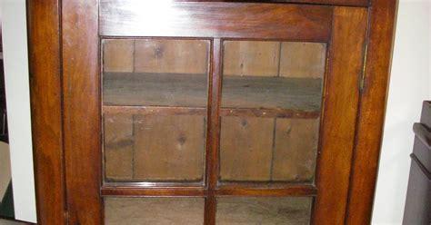 Small China Cabinet For Sale - yard sale furniture estate sale small curio china