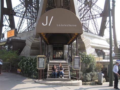 restoran zhyul vern  parizhe frantsiya adres menyu tseny ofitsialnyy sayt restaurant le jules