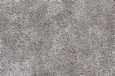 carpet tappeti tappeto texture 28 images tappeto texture immagine