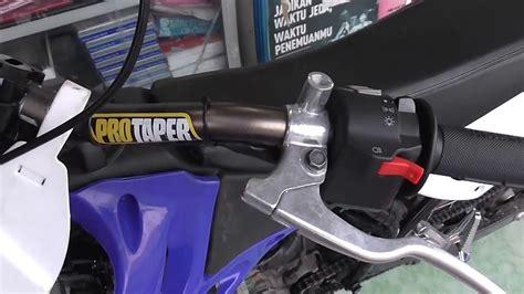 Modifikasi Smash 110cc 89 modifikasi motor suzuki smash terkeren oneng motomania