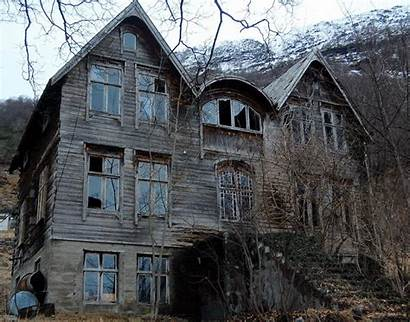 Imgur Abandoned Houses Closely Inside Haunted Homes