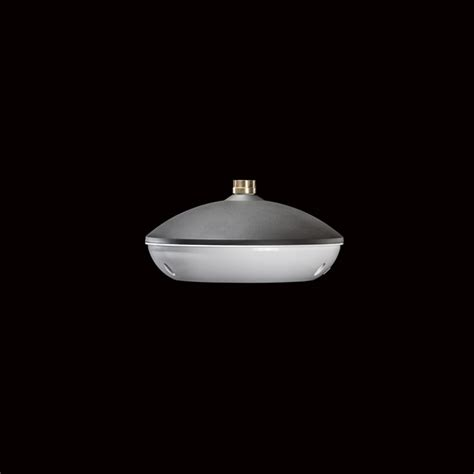 Neri Illuminazione by Light 103 Led P Corpi Illuminanti Illuminazione