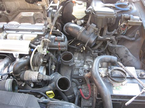 Volvo S70 T5 Engine Diagram by 2012 Volvo C30 Engine Diagram Wiring Library