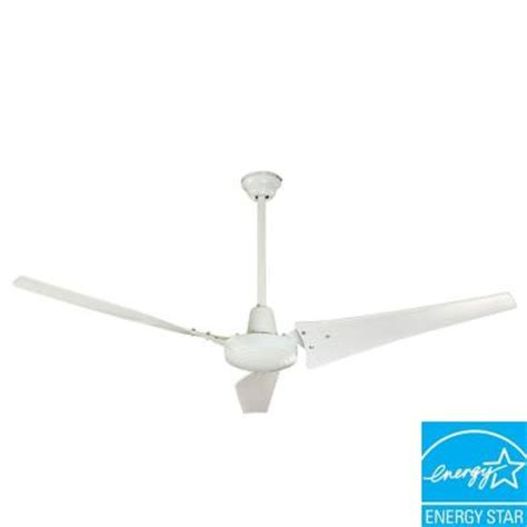 Ceiling Fan Light Flickers by Ceiling Fan Light Flickers Cernel Designs