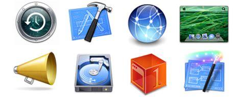 icone bureau mac pack 140 icônes mac 128x128px du mac