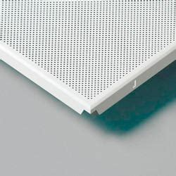 Ceiling Tile Manufacturers by Ceiling Tiles Perforated Metal Ceiling Tile Manufacturer