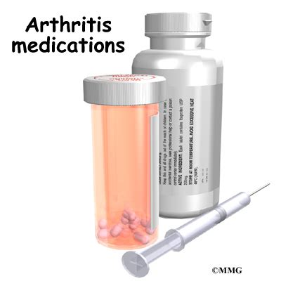 Medications For Arthritis  Orthogate. Web Hosting With Email Best Film Universities. Cheap Car Insurance California Quotes. Loan Origination Process Flow Diagram. Insurance In Midland Tx What Is An Oncologist. Private Protective Services Movers Newark De. French Conversational Phrases. Oily Hair And Hair Loss Chevy Avalanche Specs. California Fashion Association