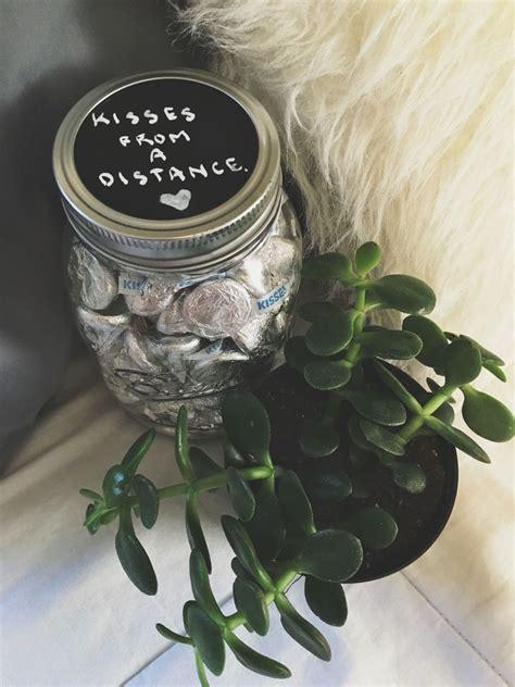 long distance relationship gift  boyfriend gift