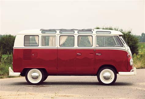volkswagen type 21 window deluxe volkswagen type 2