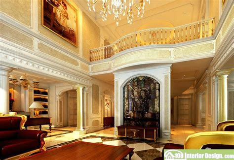 duplex home interior photos duplex house bedroom interior designs house interior