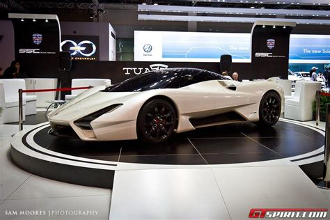 Ssc Tuatara Engine by Ssc Tuatara Speed Motors And Jewels