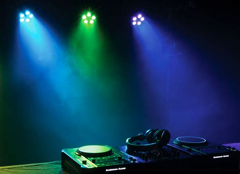 music match light system b h wedding guide do it yourself dj systems b h explora