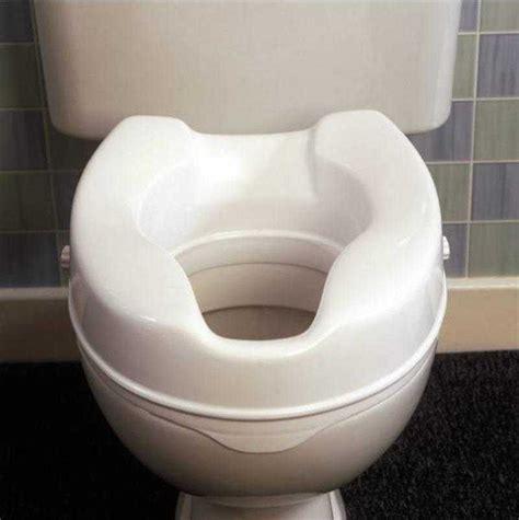 rehausseur siege wc rehausseur de wc rehausseur de wc pour adulte rehausseur