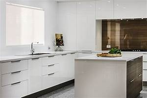 Australian Made Cabinets Wwwcintronbeveragegroupcom