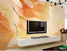 Gambar Wallpaper Dinding Ruang Tamu Kecil Wallpaper Gambar Ruang Keluarga Mungil Minimalis Modern Gambar Interior Ruang Keluarga Minimalis 10 Model Desain Hiasan Dinding Related Keywords Suggestions Hiasan